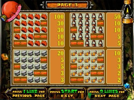 Как зарегистрироваться в игровые автоматы играть на деньги.