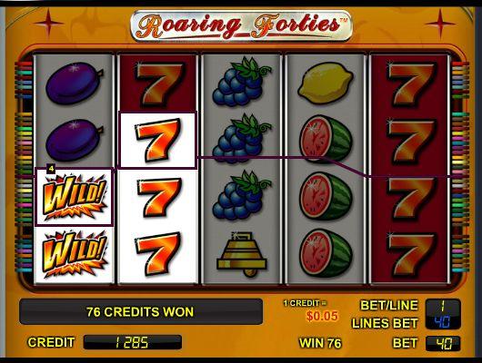 Казино Вулкан – играть бесплатно в игровые автоматы в онлайн.
