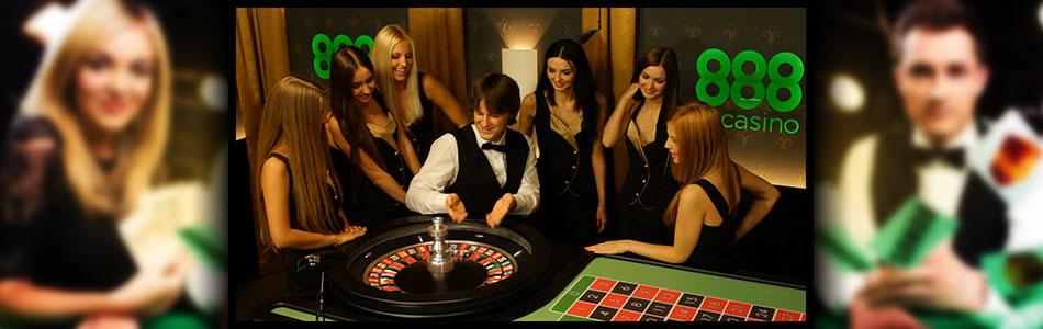 Бонус покер старс - compartir.me