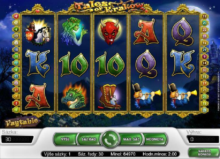 Игровые автоматы видеослоты играть онлайн. - Slotclubcasino