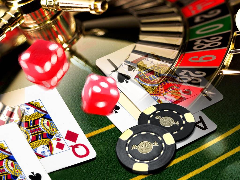 Как получить бесплатные деньги в казино вулкан. Как играть.