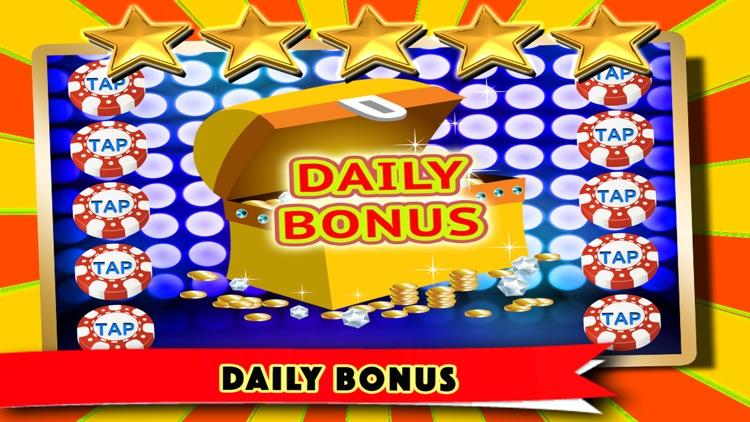 Игровые автоматы на реальные деньги - играть онлайн на реальные.