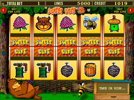 Скачать игровые автоматы на андроид бесплатно - слотомания.