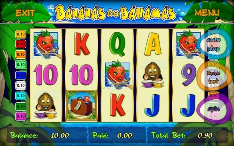 Только в онлайн казино Вулкан можно играть во все лучшие игры.