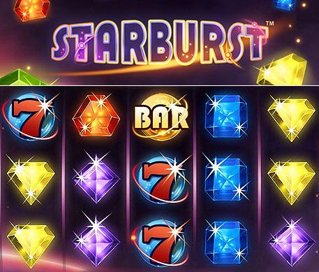 Бездепозитные бонусы 2019, играть в казино бесплатно