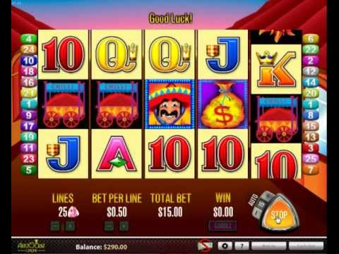 Онлайн казино Олигарх. Игровые автоматы играть бесплатно и на деньги!