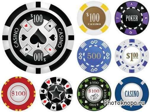 Скачать казино Вулкан - играть в игровые автоматы на ПК