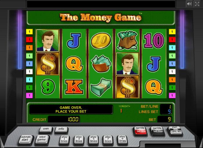 Cлотопол игровой автомат Slotopol играть бесплатно