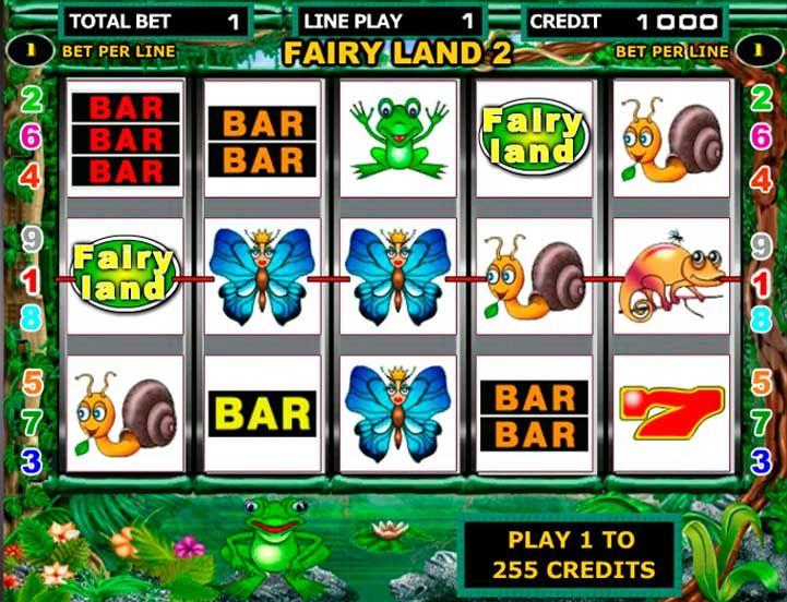 Play slots игровые автоматы Слотс Онлайн 777