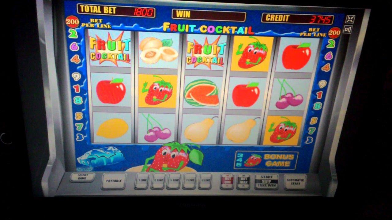 Игровой автомат Клубничка 2 бесплатно играть без регистрации