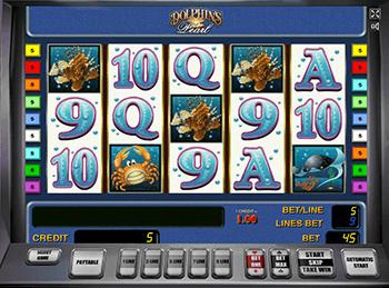 Игровой клуб Вулкан – игровые автоматы онлайн для ярких побед!