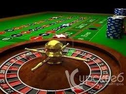Игровой автомат Алькатрас Alcatraz — играть бесплатно и без регистрации