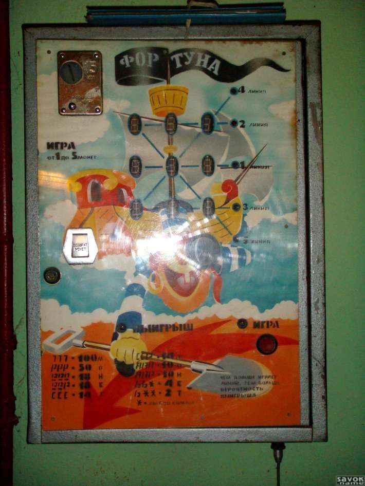 Игровые автоматы - Alcatraz Алькатрас играть онлайн