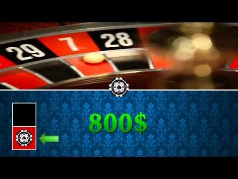 Игровой автомат в казино как выиграть в