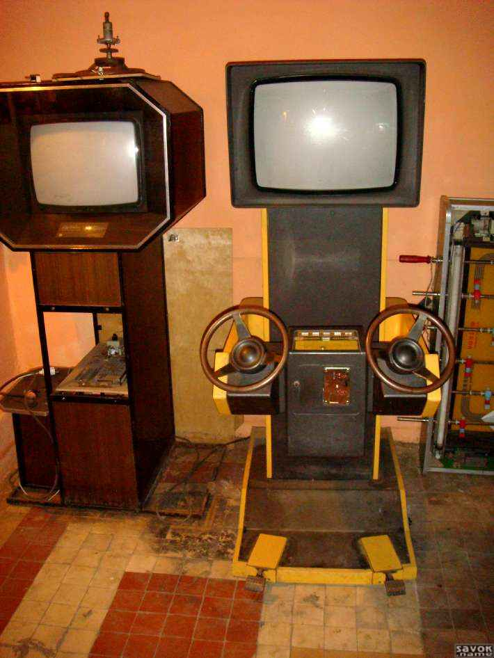 Игровые автоматы 2018 – играть бесплатно и без регистрации