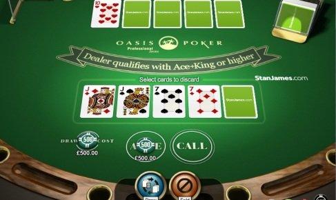 Рейтинг ТОП-10 лучших онлайн-казино