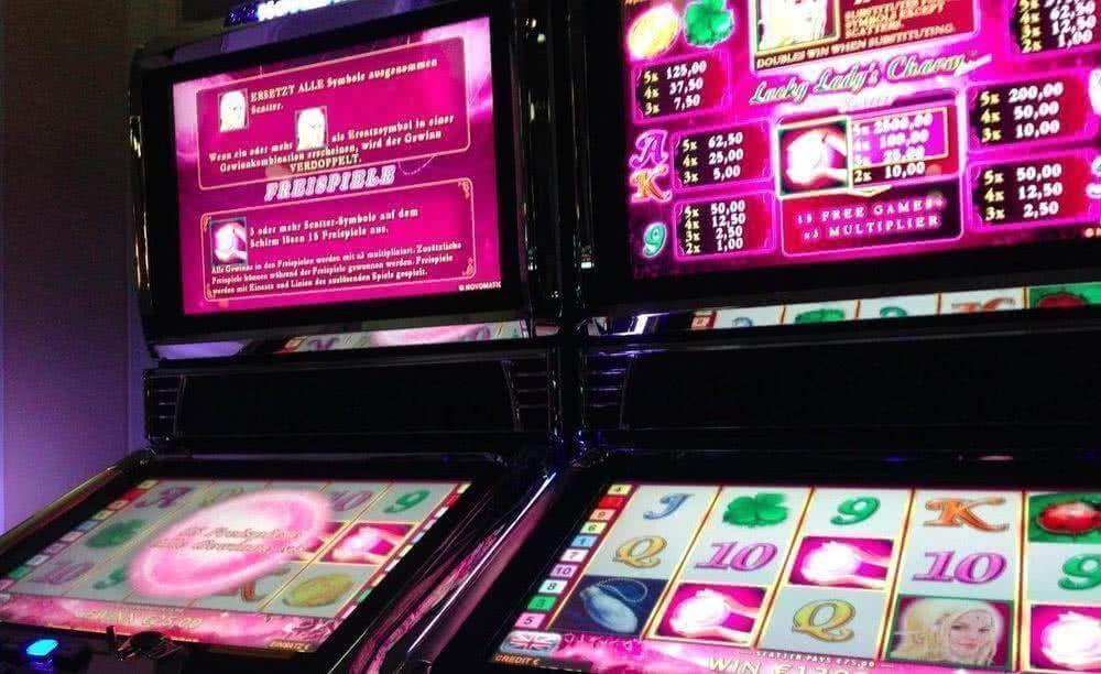 Игровые автоматы на деньги с бонусом при регистрации