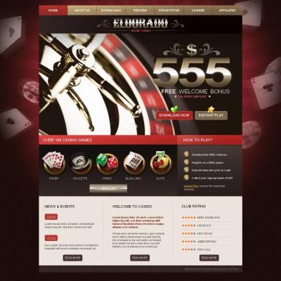 Казино Вулкан онлайн с лучшими игровыми автоматами и щедрыми.