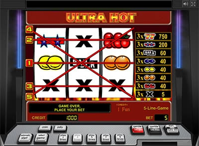 Игровые автоматы пирамида, ацтек играть бесплатно без.
