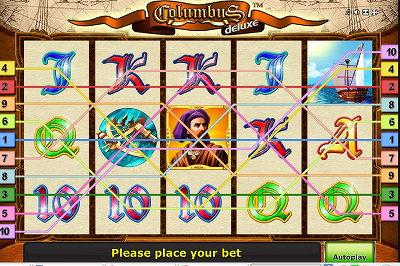 Игровые автоматы бесплатно и без регистрации на igrat-igrovye.