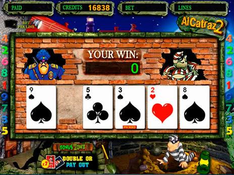 Fairy Land Лягушки - казино Вулкан Делюкс