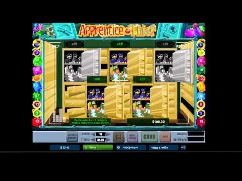 Автоматы клубнички онлайн бесплатно - Игровой автомат.