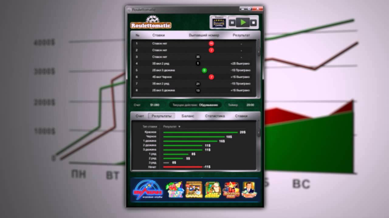 Фараон казино онлайн играть официальный сайт рулетка. Казино.