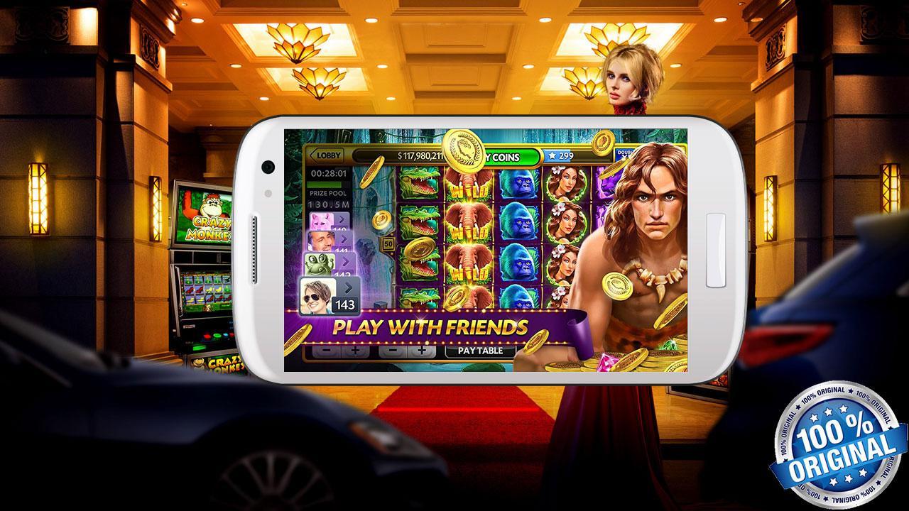 фото Casino версия казино мобильная