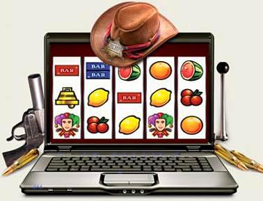 Автомат Resident Резидент онлайн без регистрации - играть.