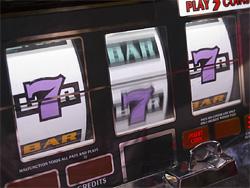 Игральные автоматы онлайн - бесплатно без