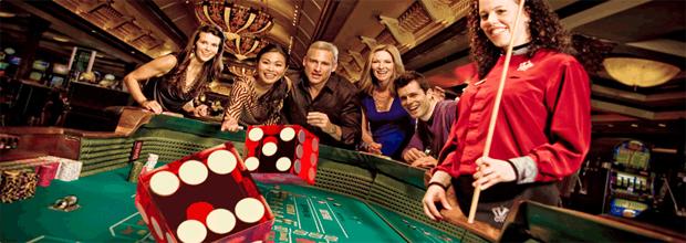 Американское казино онлайн играть - Muzic Video