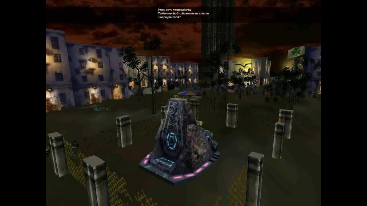 Казино Марафон - играть онлайн в игровые автоматы
