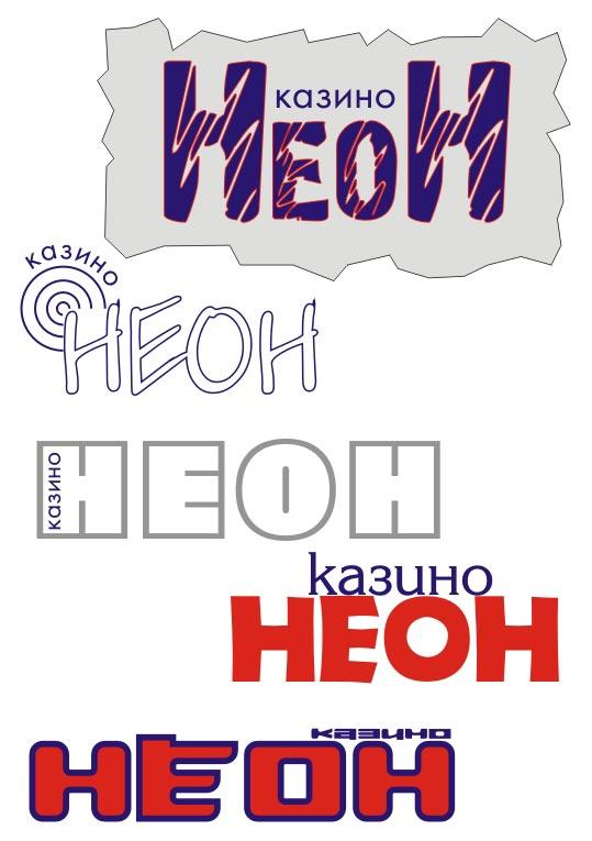 Казино Супер Слотс Super Slots обзор - Онлайн казино Украины
