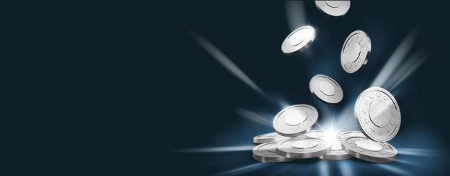 Как выиграть в автоматах в казино — Spotcasino — Рейтинг.