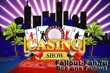Играть в казино Вулкан на реальные деньги онлайн