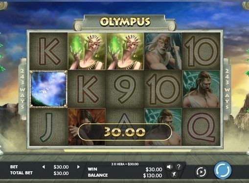 На андроид казино онлайн на деньги в. онлайн казино без.