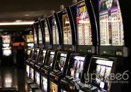 Игровой автомат Fantastic four - играть бесплатно и без регистрации