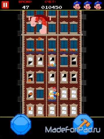 Игровые автоматы Вулкан играть бесплатно онлайн на сайте.