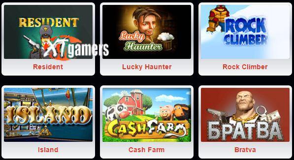 Как заработать на игре в казино Вулкан - Dazzle. Ru