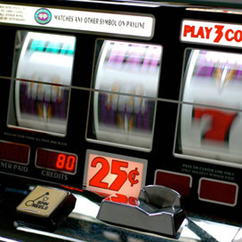 Бездепозитный бонус за регистрацию 333 рубля от казино Чудо Слот