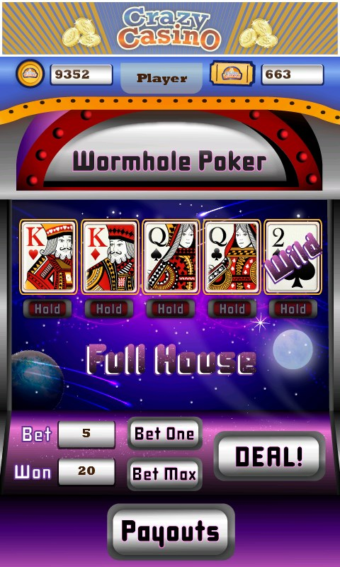 Вулкан - Игра без проигрыша в онлайн казино