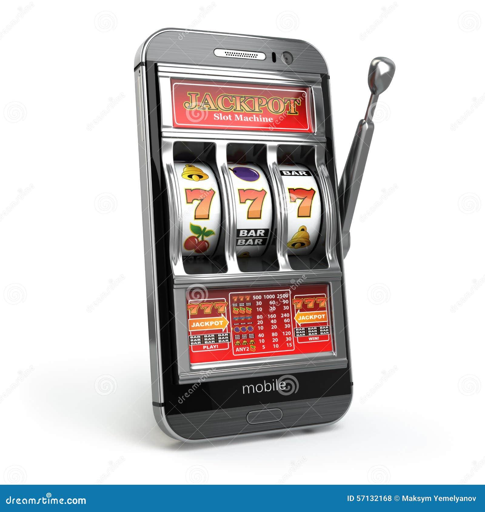 Вулкан 24 на реальные деньги с выводом - лучше онлайн клуб-казино