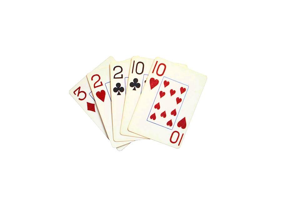 Poker официальный сайт покер рума