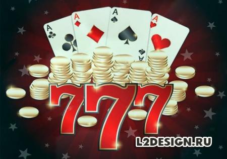 Онлайн казино Победа играть на реальные деньги прямо