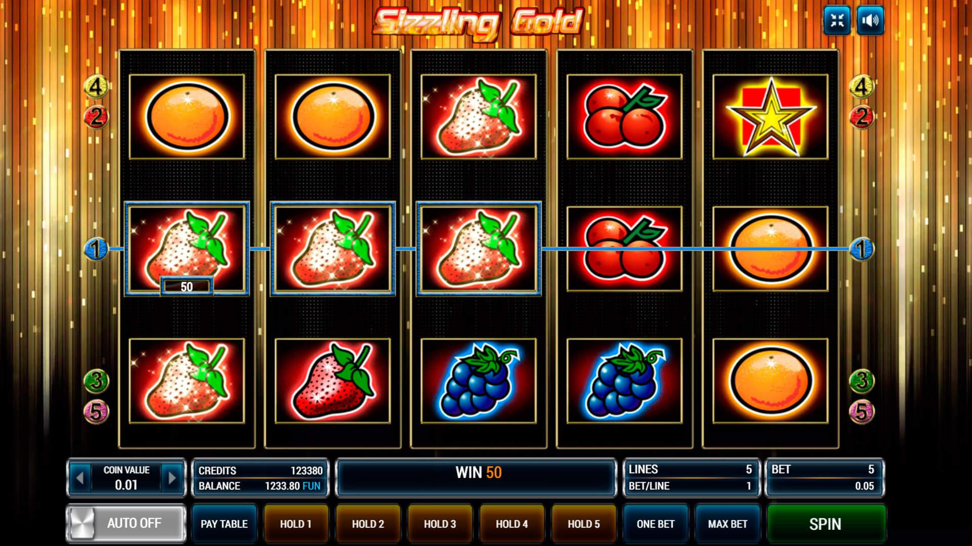 Играть онлайн игровой автомат gold desert - Бонус в подарок.