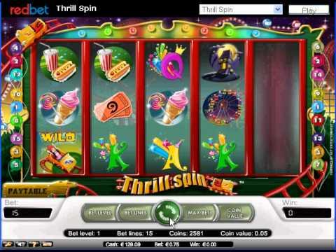 D игровые автоматы, играть бесплатно в слоты 3Д формата