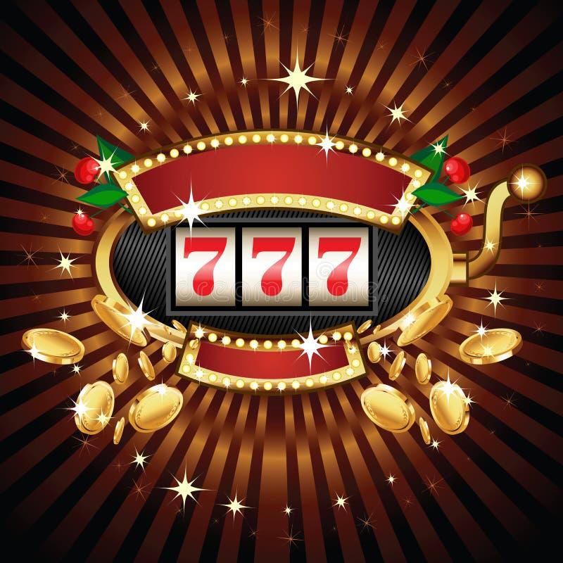 Casino100.online - 100 казино, в которые можно.