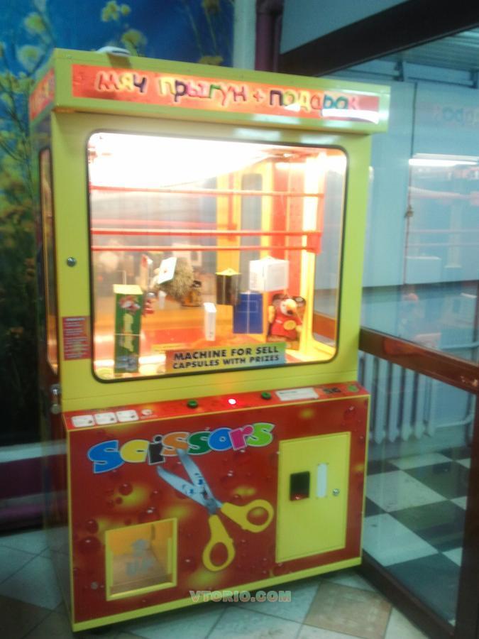 Вулкан игровые автоматы - играть бесплатно казино Vulkan