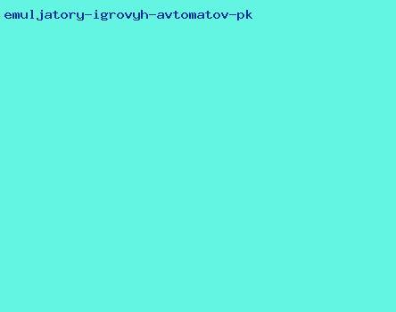 Как обойти пароль в windows без сторонних