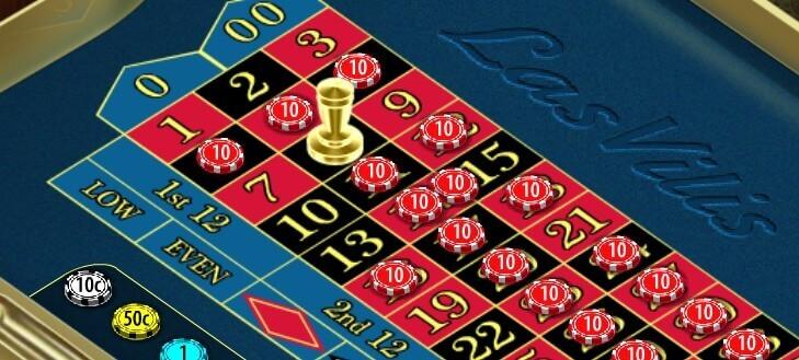 Как выиграть в игровые автоматы казино Адмирал? - Знаменитости